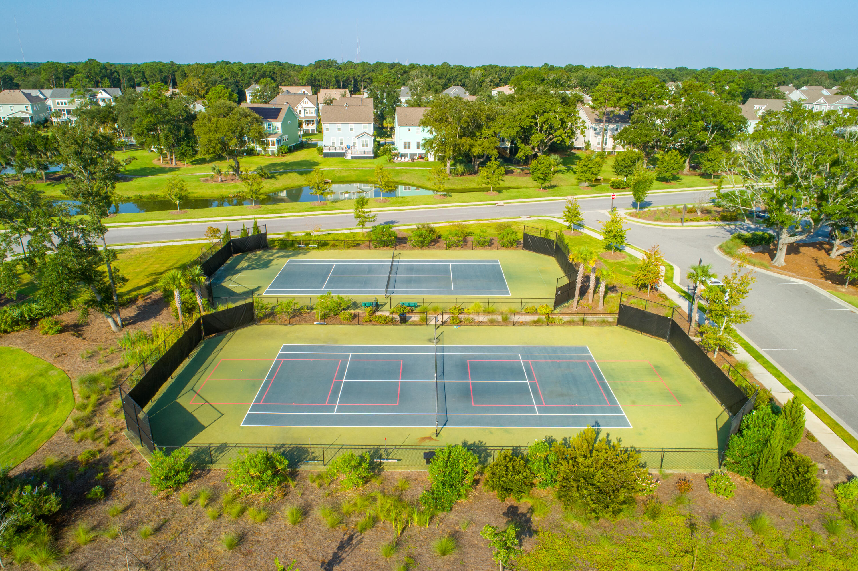 Oyster Point Homes For Sale - 2204 Dewees Creek, Mount Pleasant, SC - 72