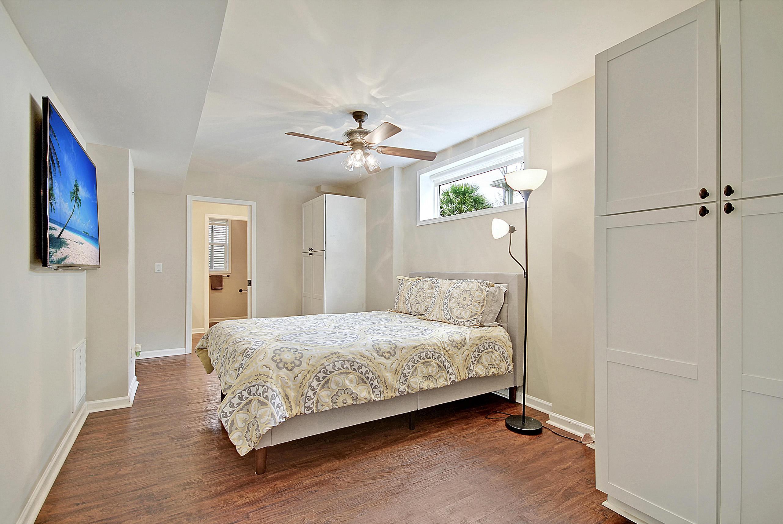 Charleston Address - MLS Number: 21007943