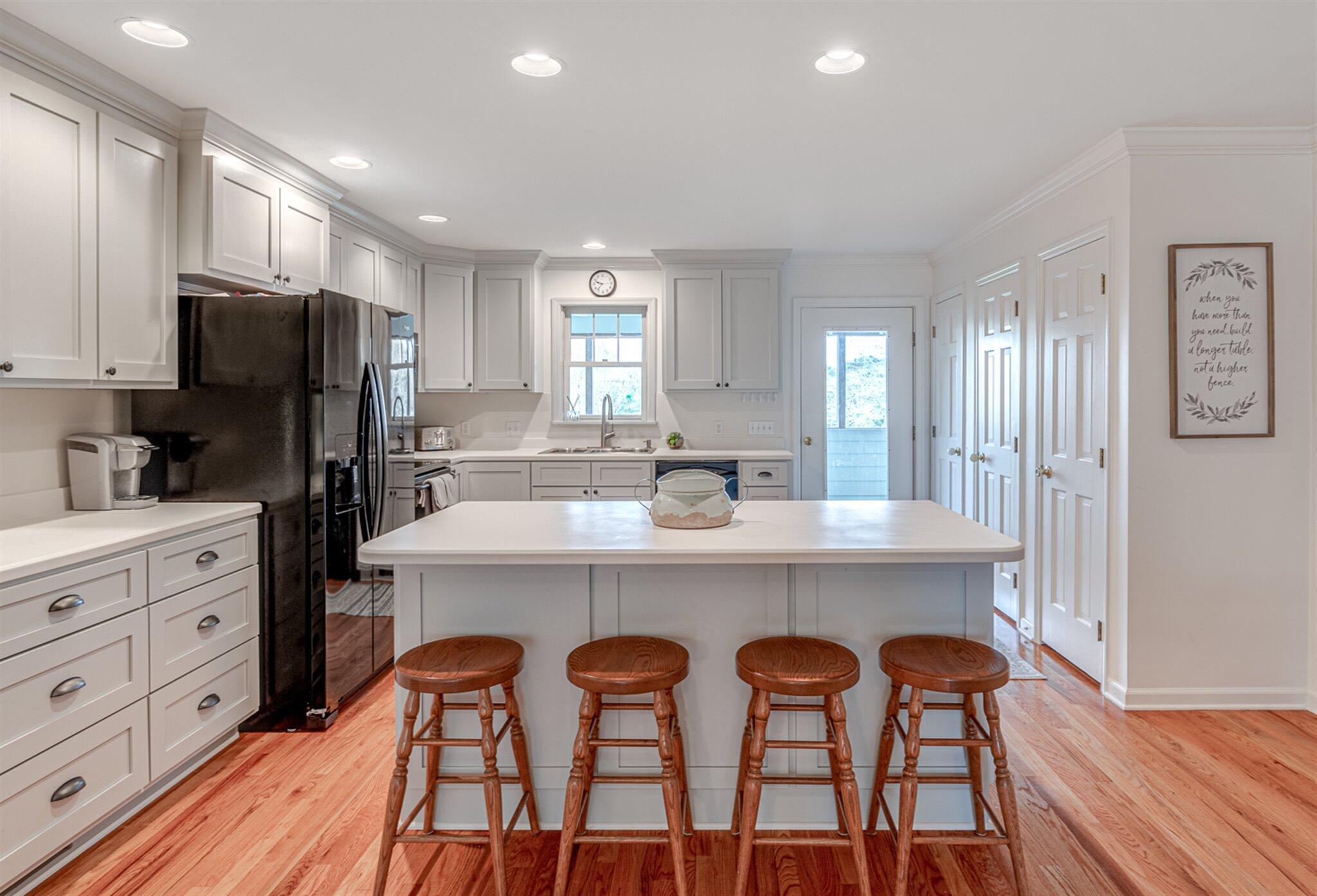 Sullivans Island Homes For Sale - 2107 Middle, Sullivans Island, SC - 14
