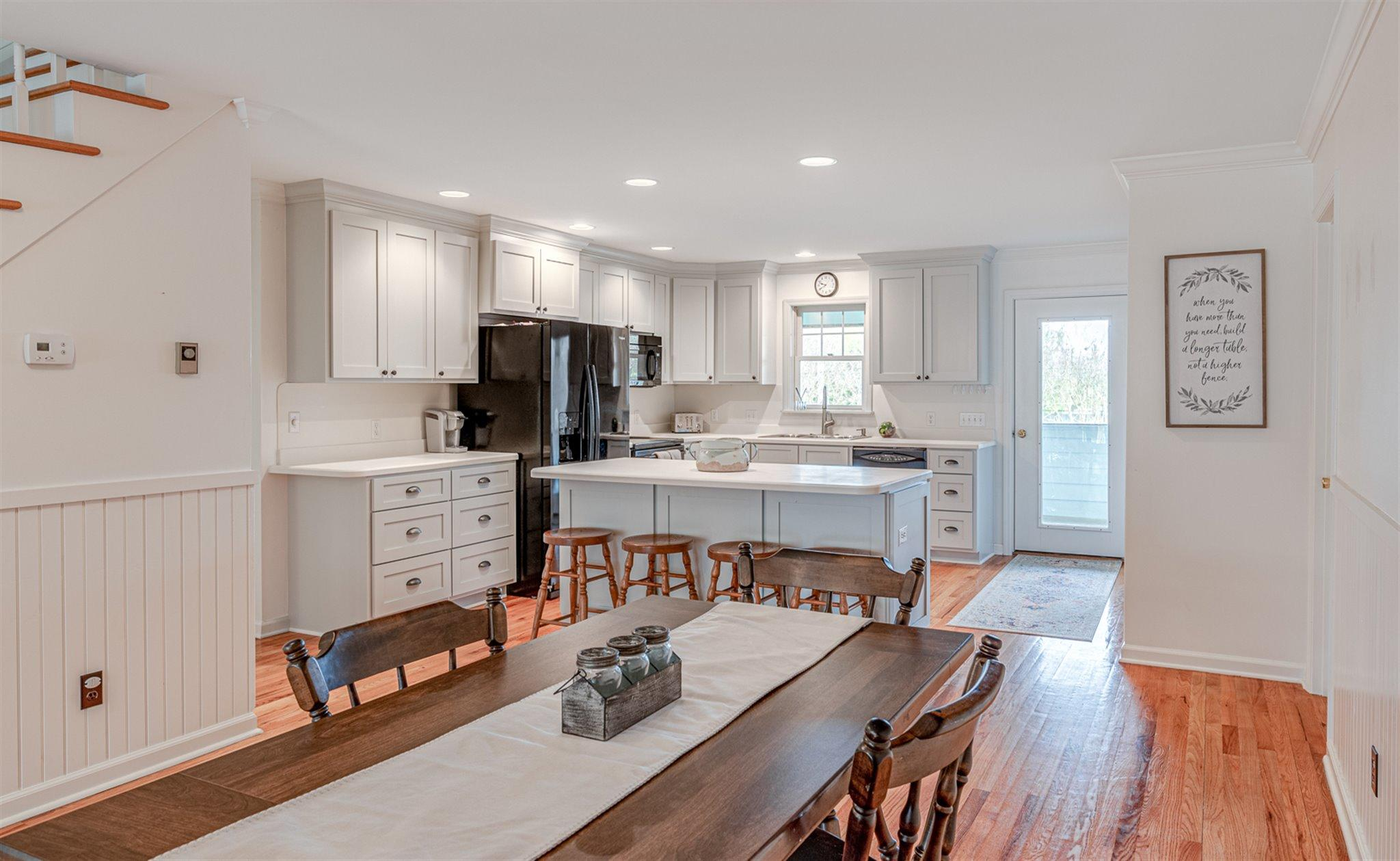 Sullivans Island Homes For Sale - 2107 Middle, Sullivans Island, SC - 13