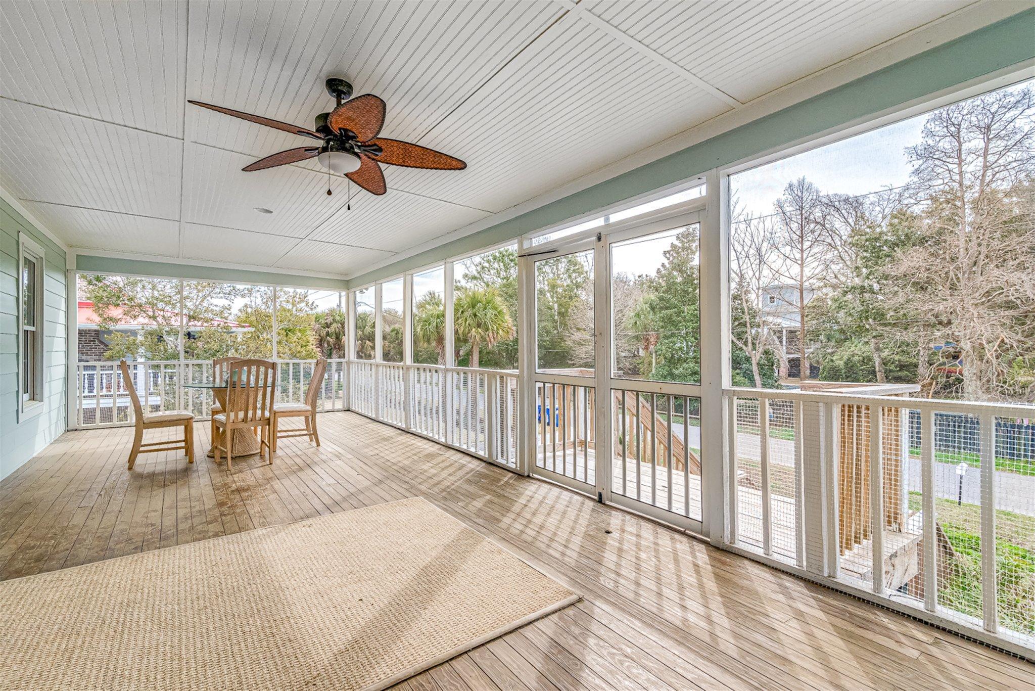 Sullivans Island Homes For Sale - 2107 Middle, Sullivans Island, SC - 18
