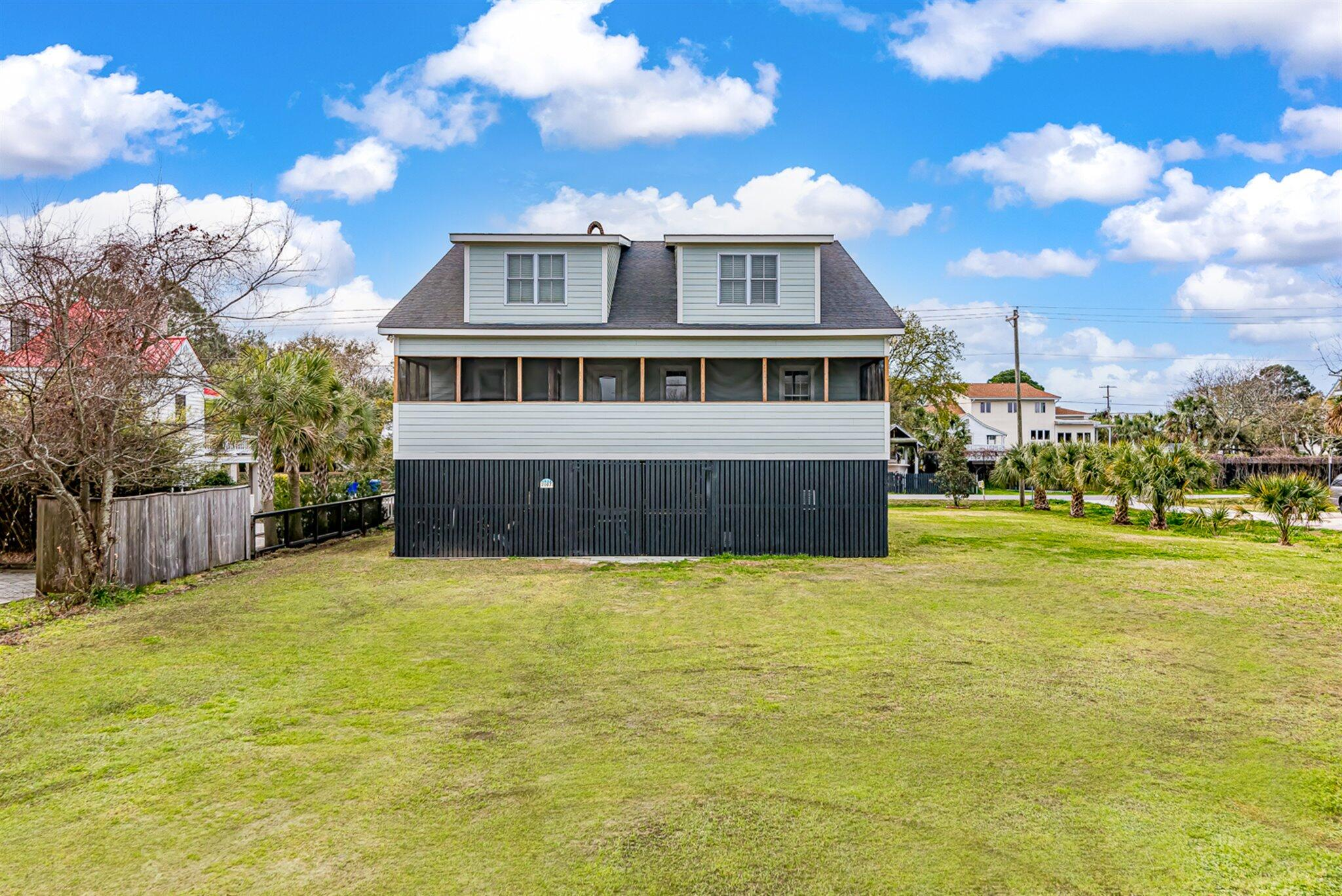 Sullivans Island Homes For Sale - 2107 Middle, Sullivans Island, SC - 6