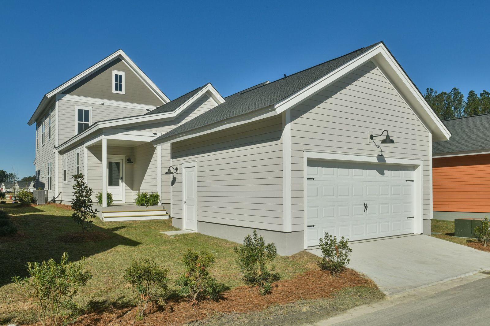Nexton Homes For Sale - 732 Myrtle Branch, Summerville, SC - 38