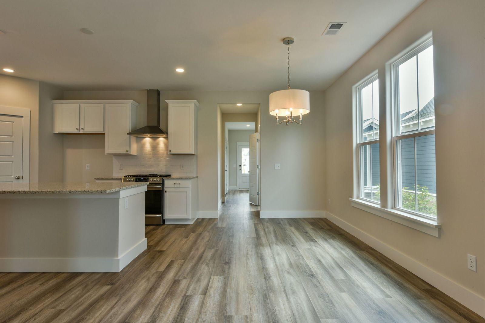 Nexton Homes For Sale - 732 Myrtle Branch, Summerville, SC - 22