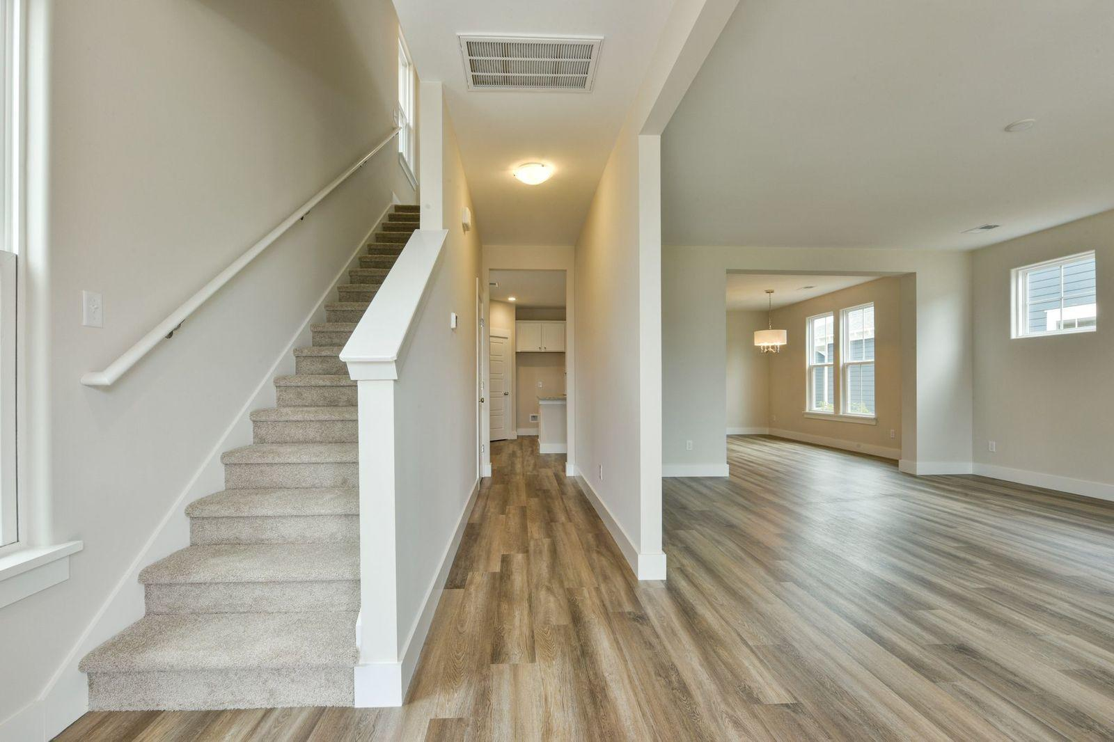 Nexton Homes For Sale - 732 Myrtle Branch, Summerville, SC - 34