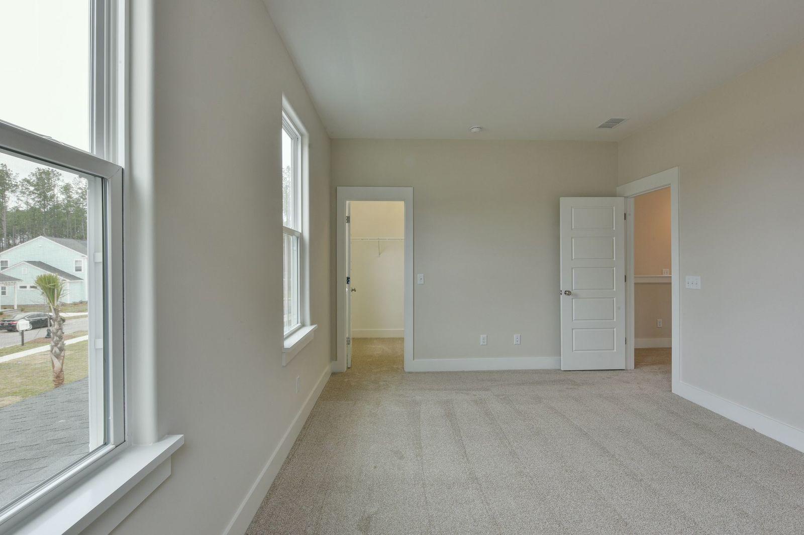 Nexton Homes For Sale - 732 Myrtle Branch, Summerville, SC - 8