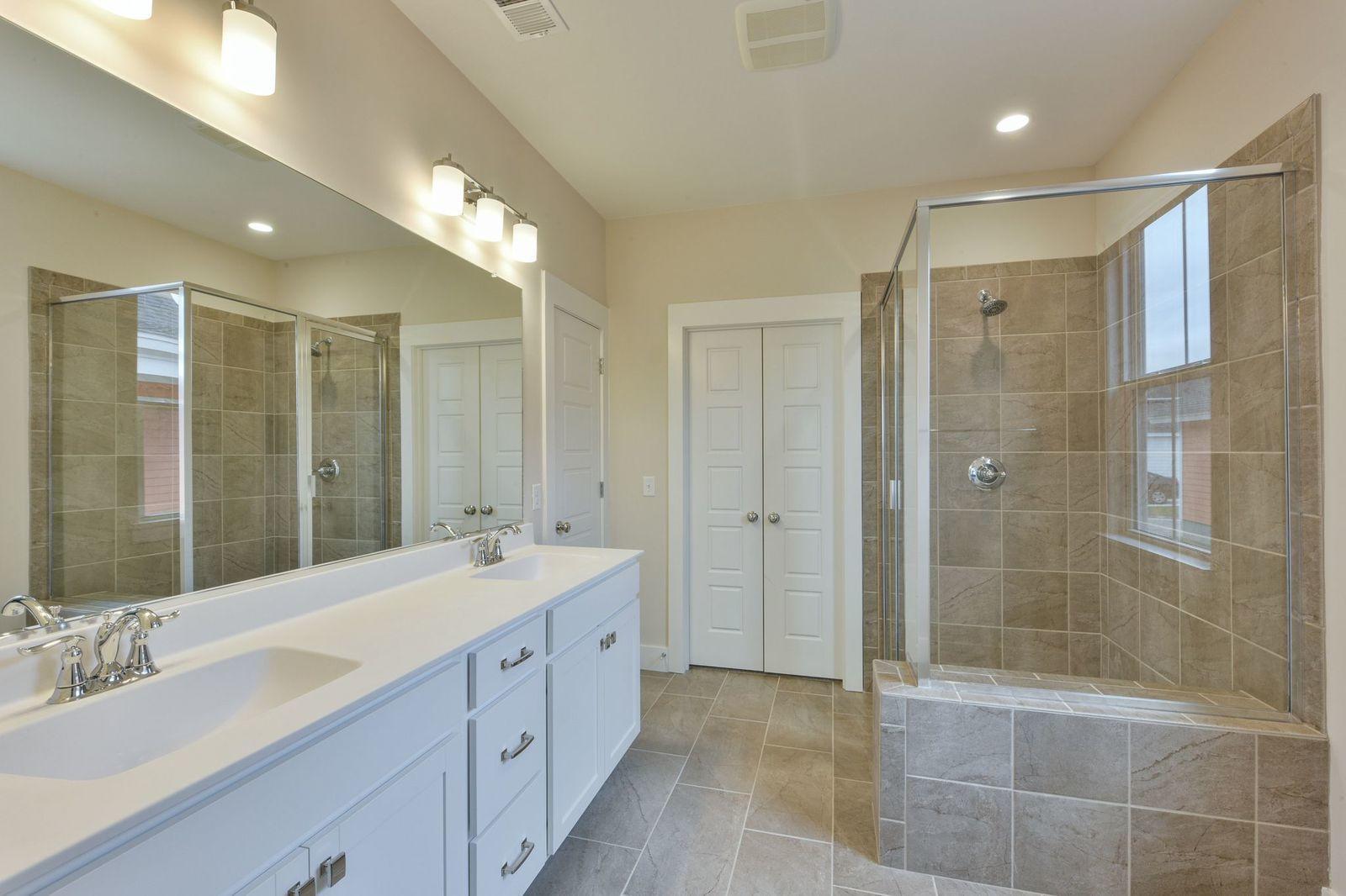 Nexton Homes For Sale - 732 Myrtle Branch, Summerville, SC - 16
