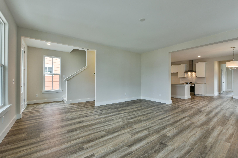 Nexton Homes For Sale - 732 Myrtle Branch, Summerville, SC - 32