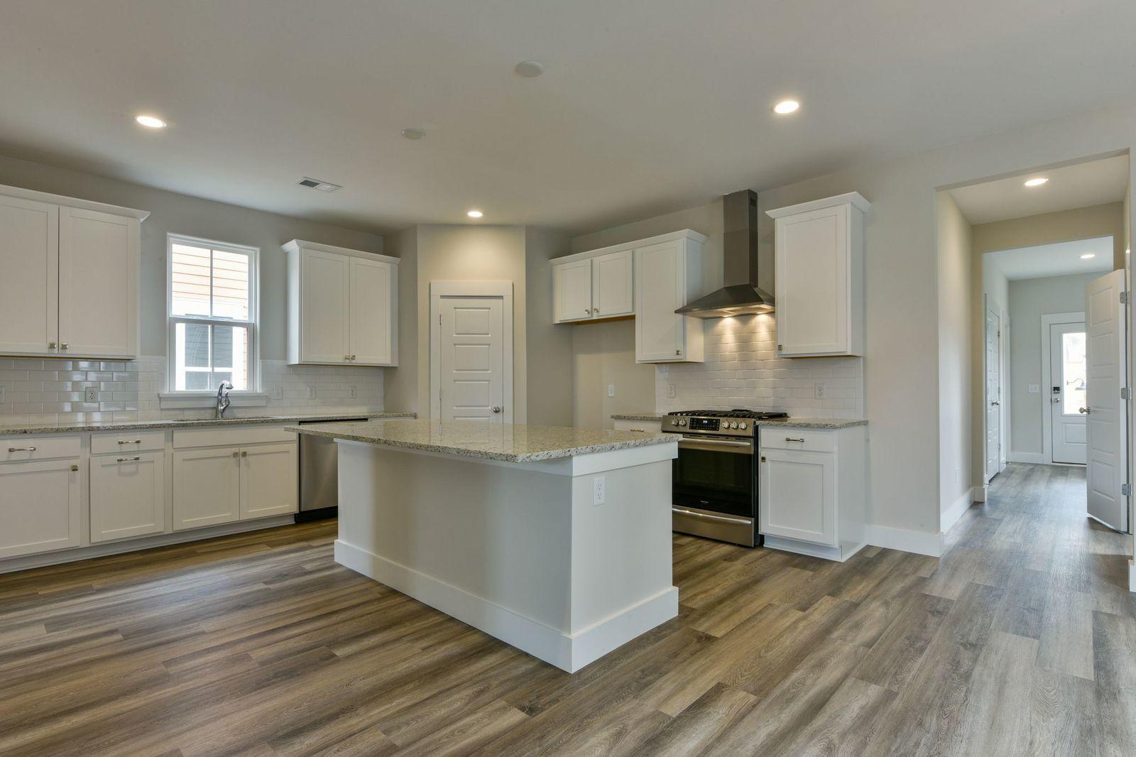 Nexton Homes For Sale - 732 Myrtle Branch, Summerville, SC - 29