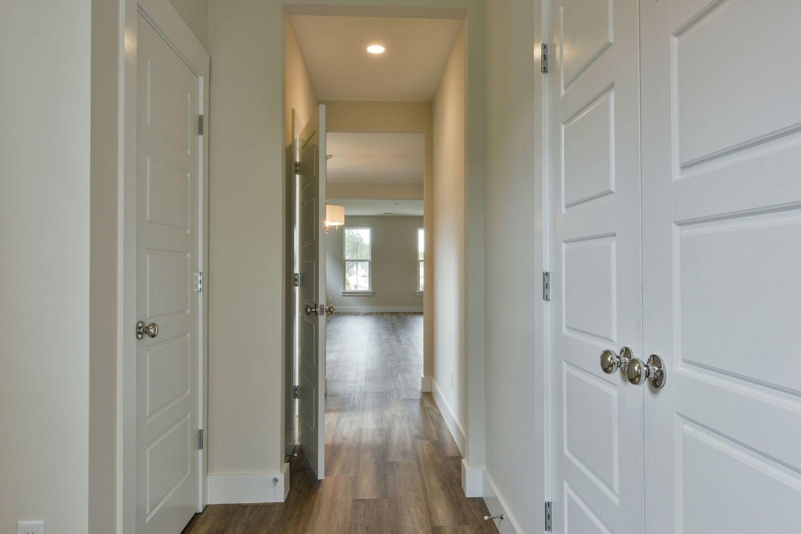Nexton Homes For Sale - 732 Myrtle Branch, Summerville, SC - 18