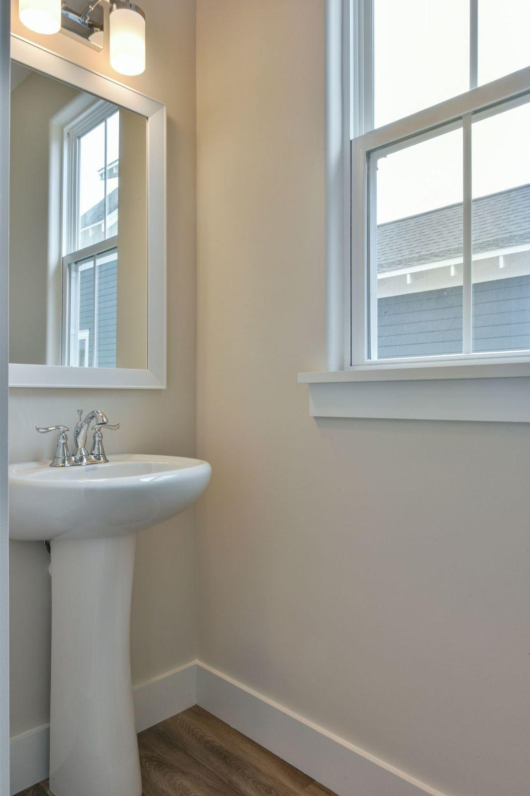 Nexton Homes For Sale - 732 Myrtle Branch, Summerville, SC - 20