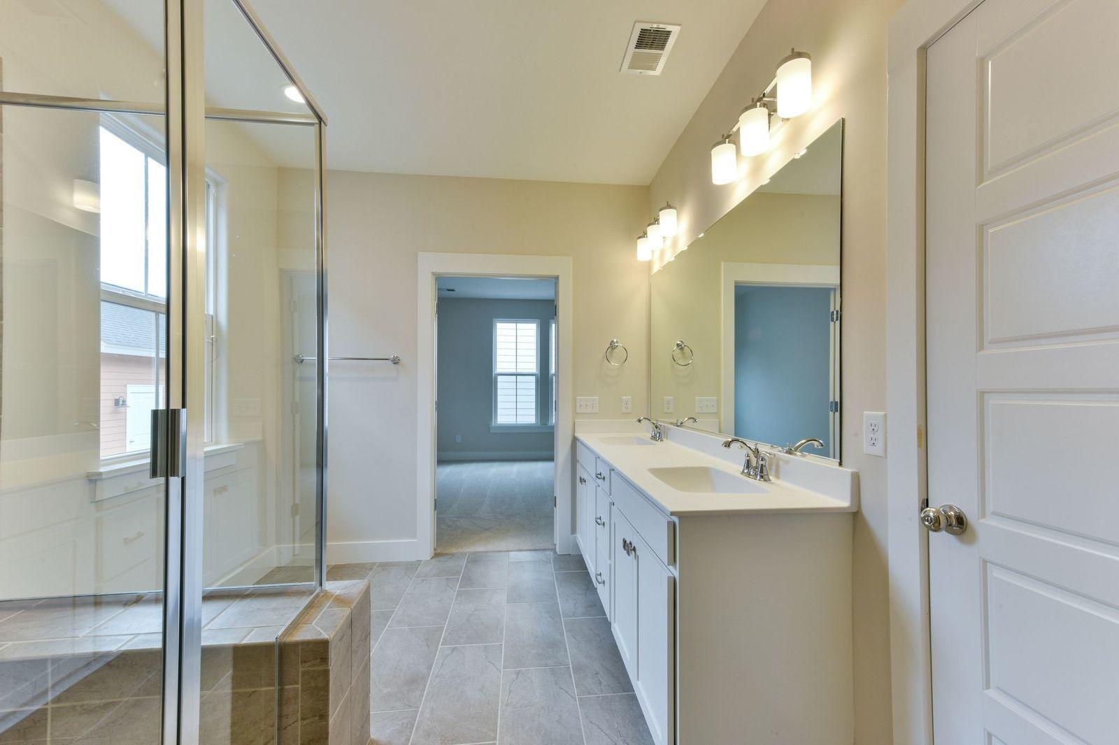 Nexton Homes For Sale - 732 Myrtle Branch, Summerville, SC - 14