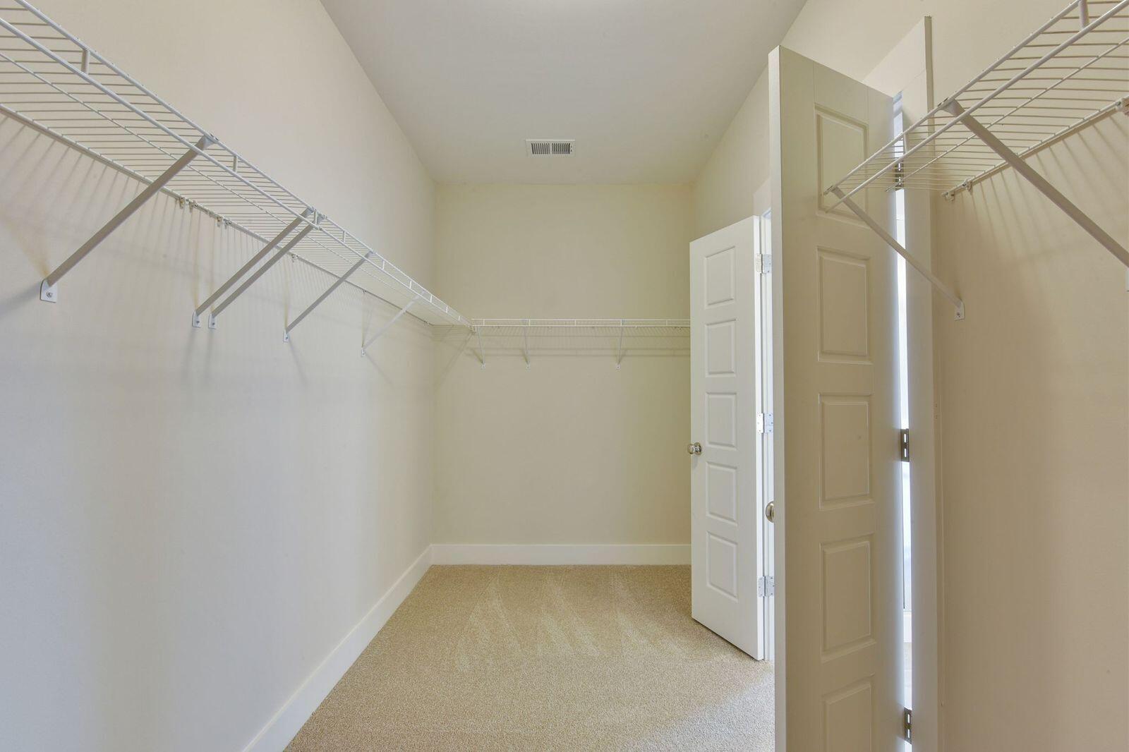 Nexton Homes For Sale - 732 Myrtle Branch, Summerville, SC - 12