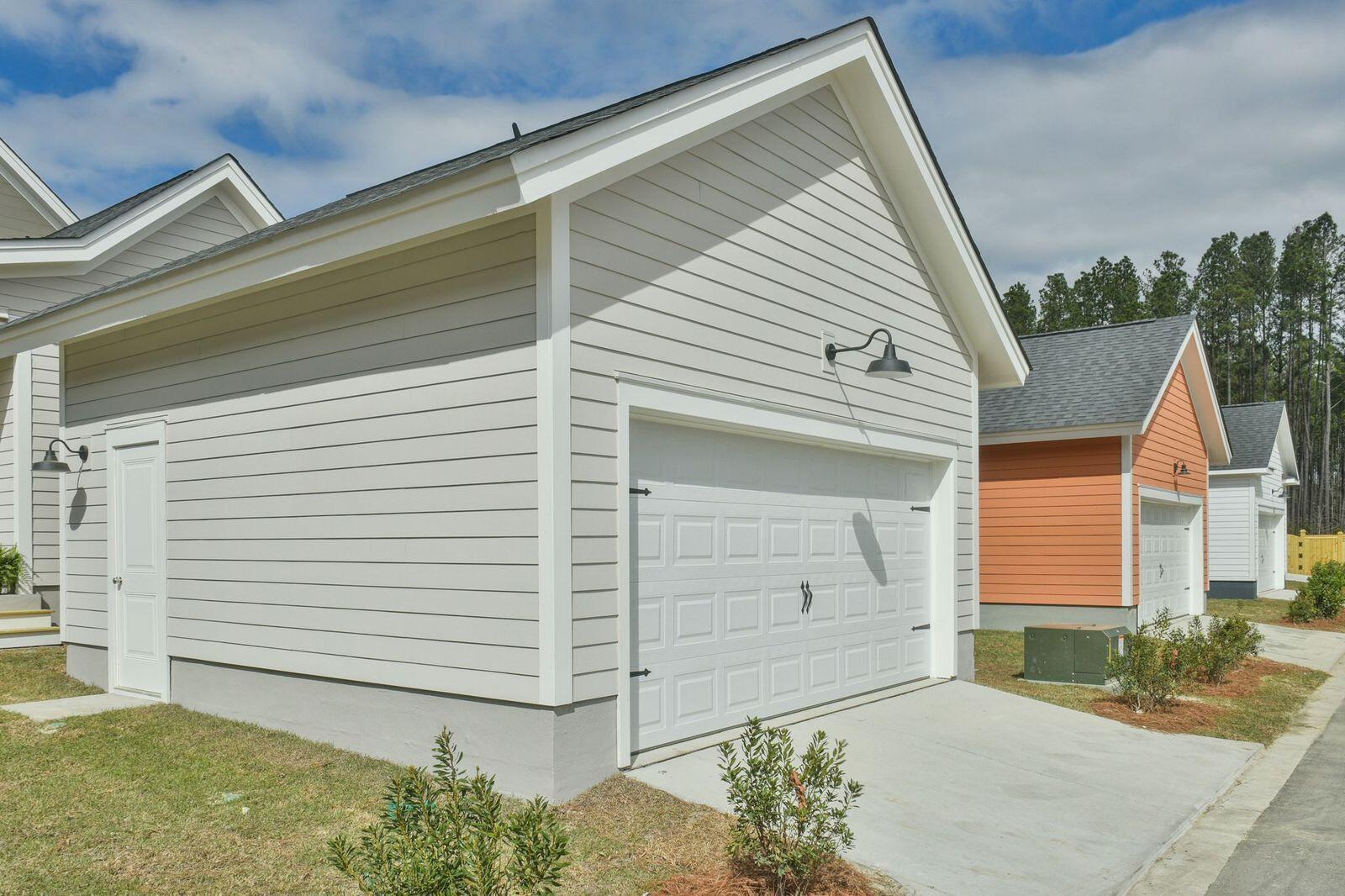 Nexton Homes For Sale - 732 Myrtle Branch, Summerville, SC - 1