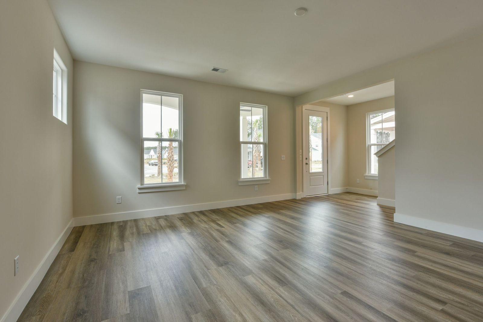 Nexton Homes For Sale - 732 Myrtle Branch, Summerville, SC - 31