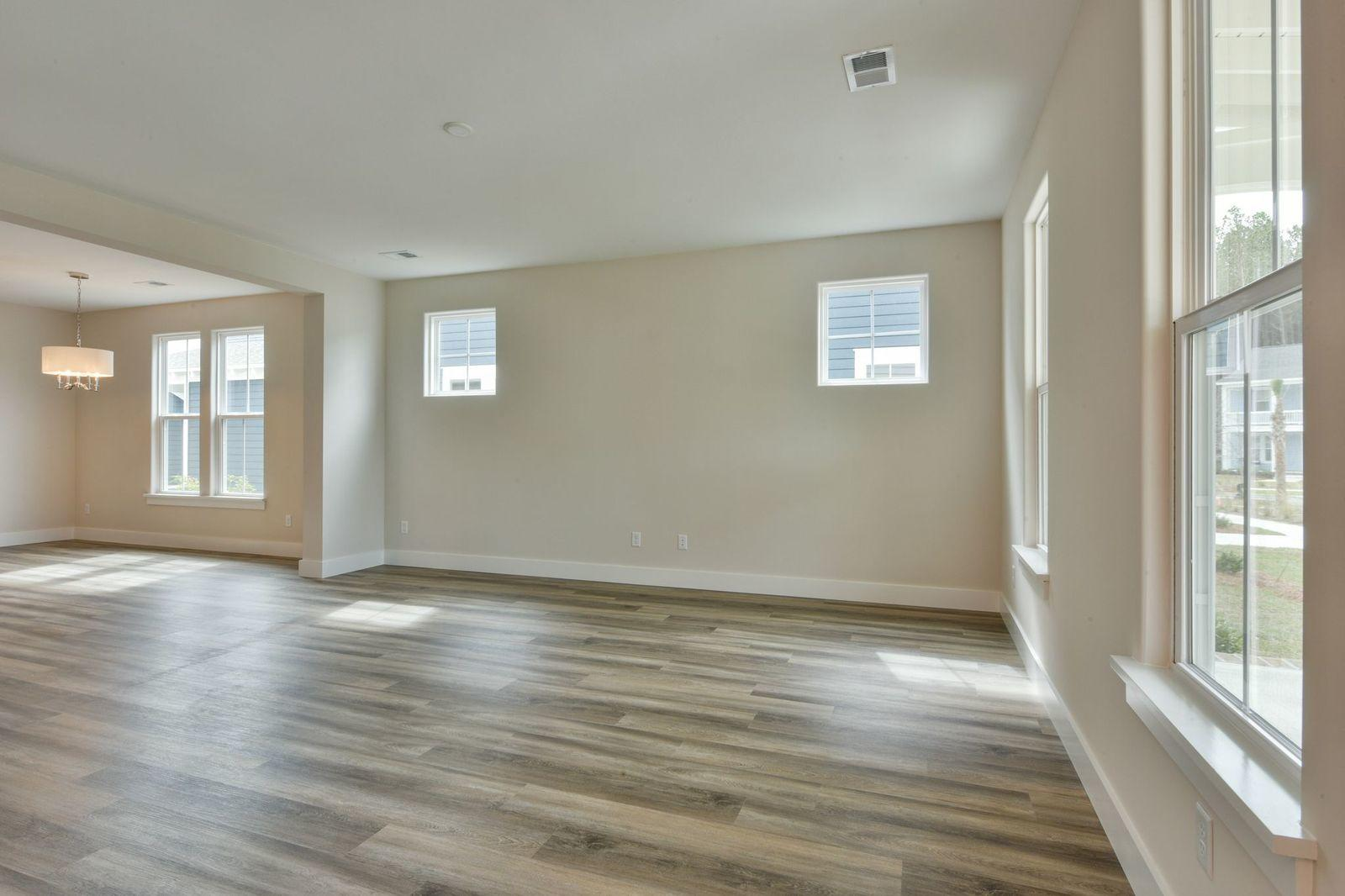 Nexton Homes For Sale - 732 Myrtle Branch, Summerville, SC - 33