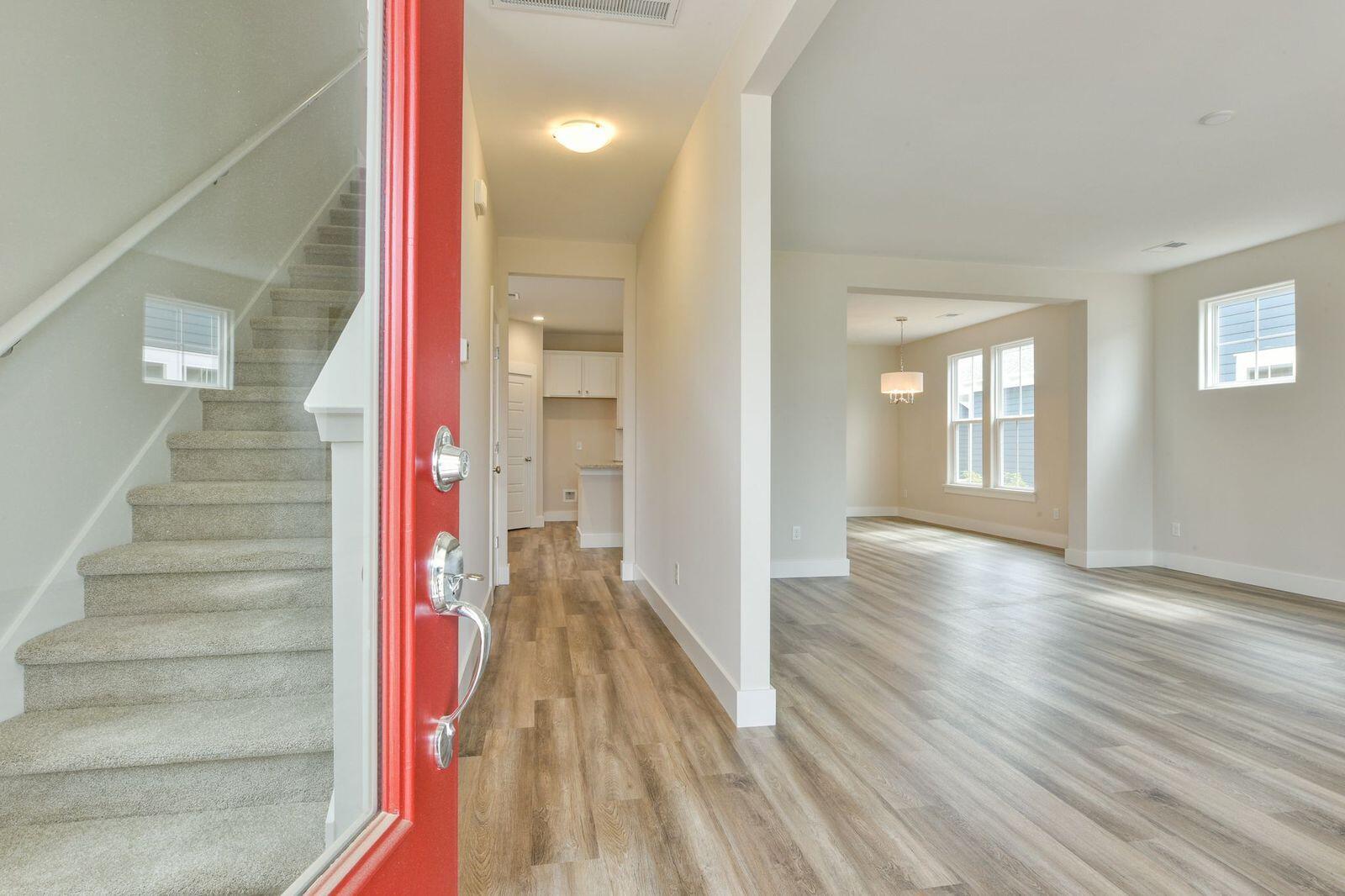 Nexton Homes For Sale - 732 Myrtle Branch, Summerville, SC - 35