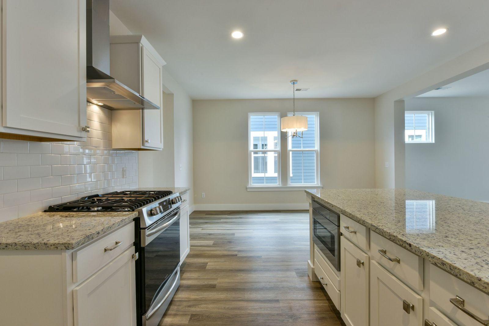 Nexton Homes For Sale - 732 Myrtle Branch, Summerville, SC - 25