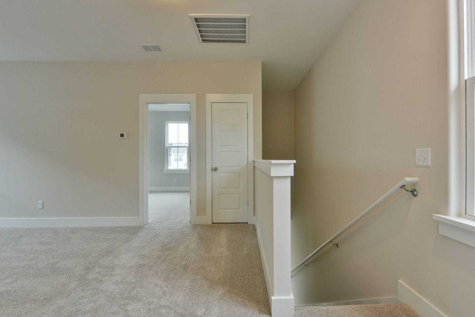 Nexton Homes For Sale - 732 Myrtle Branch, Summerville, SC - 11