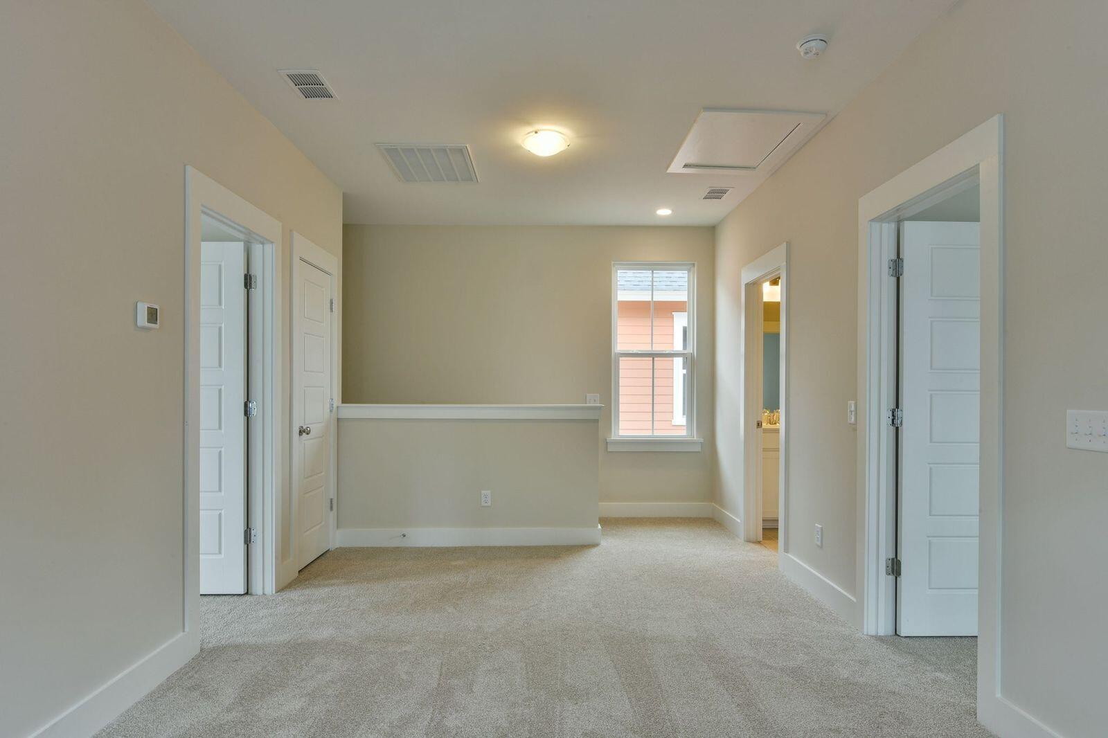 Nexton Homes For Sale - 732 Myrtle Branch, Summerville, SC - 9