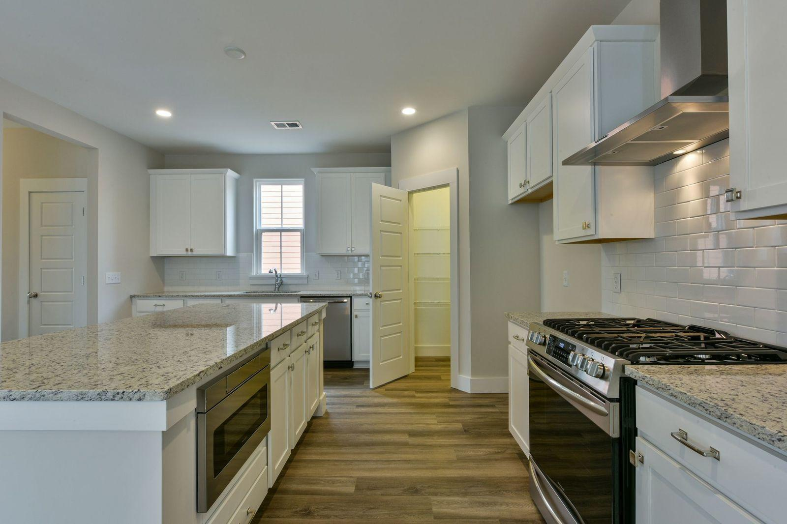 Nexton Homes For Sale - 732 Myrtle Branch, Summerville, SC - 27