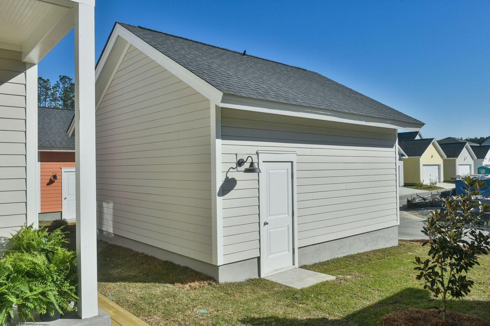 Nexton Homes For Sale - 732 Myrtle Branch, Summerville, SC - 2