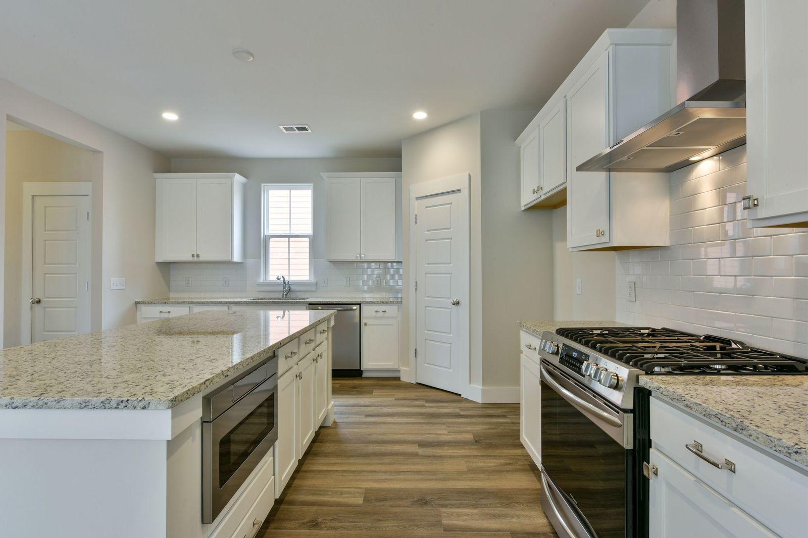Nexton Homes For Sale - 732 Myrtle Branch, Summerville, SC - 28