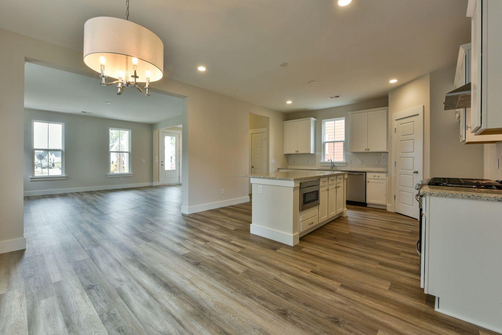 Nexton Homes For Sale - 732 Myrtle Branch, Summerville, SC - 23