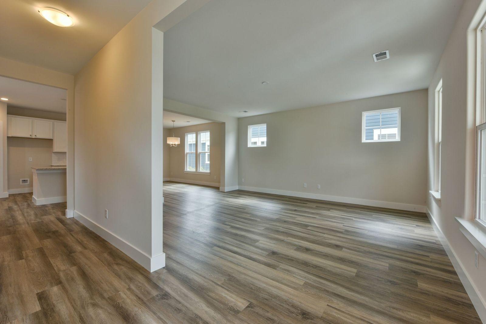 Nexton Homes For Sale - 732 Myrtle Branch, Summerville, SC - 30