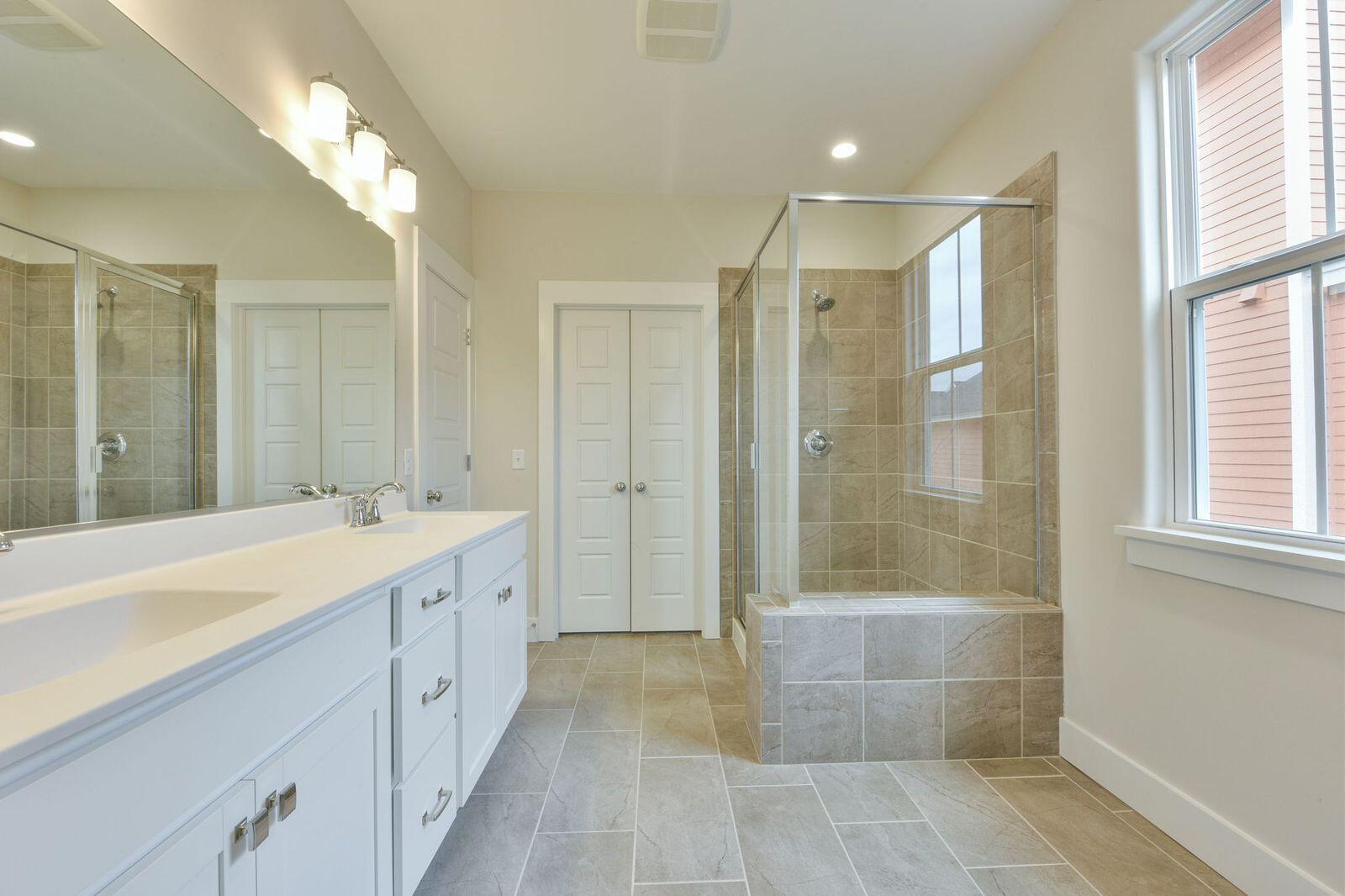 Nexton Homes For Sale - 732 Myrtle Branch, Summerville, SC - 15