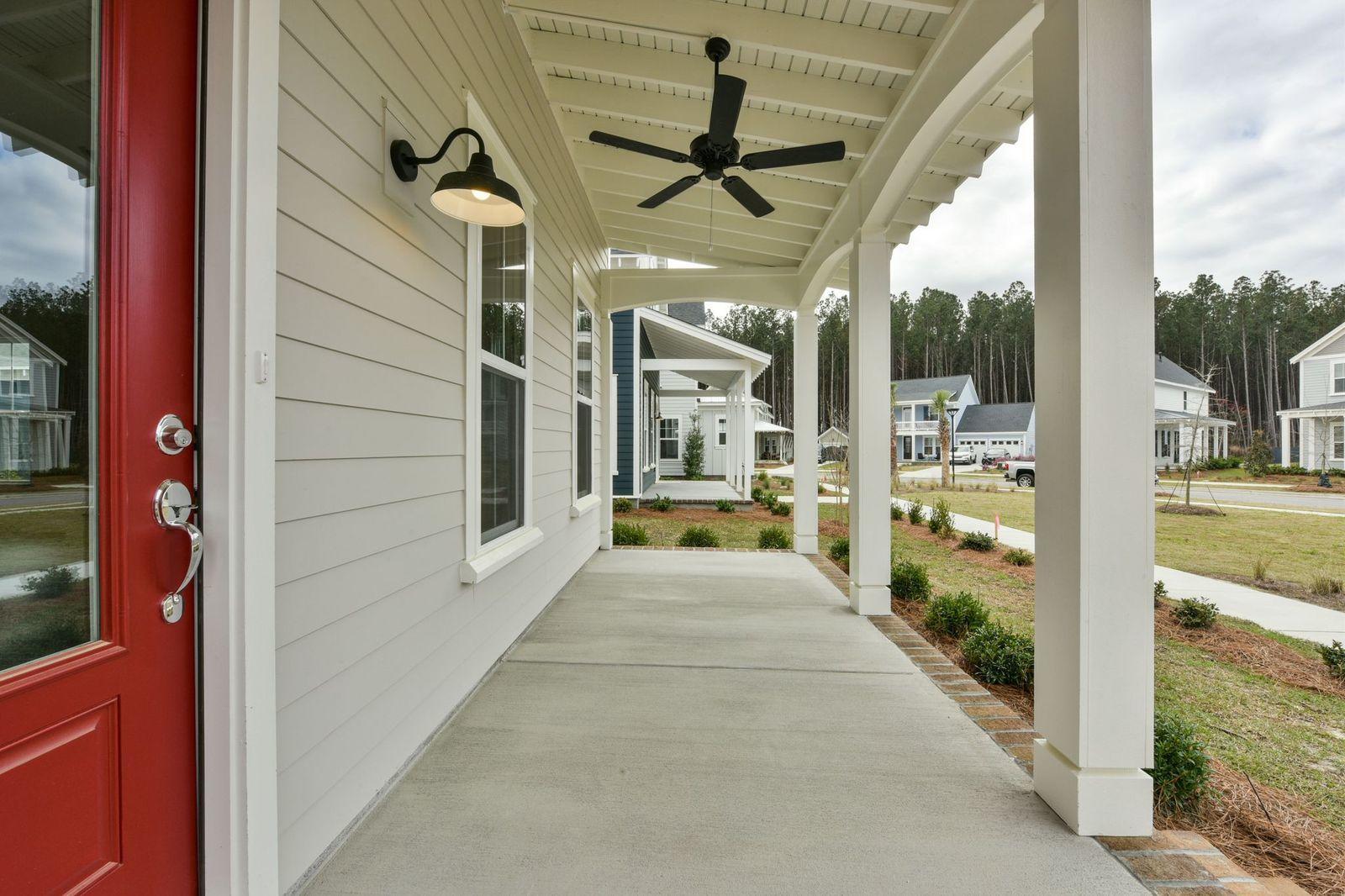 Nexton Homes For Sale - 732 Myrtle Branch, Summerville, SC - 37