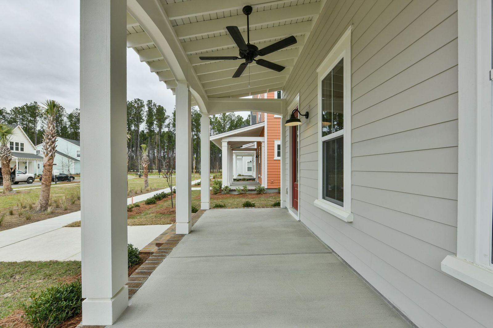 Nexton Homes For Sale - 732 Myrtle Branch, Summerville, SC - 36