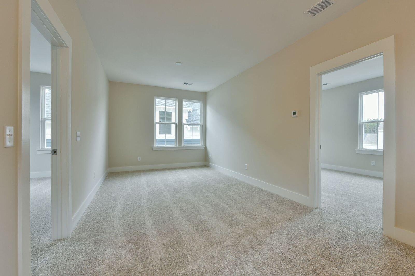 Nexton Homes For Sale - 732 Myrtle Branch, Summerville, SC - 10