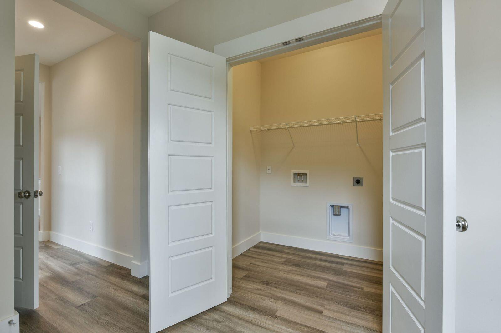 Nexton Homes For Sale - 732 Myrtle Branch, Summerville, SC - 19