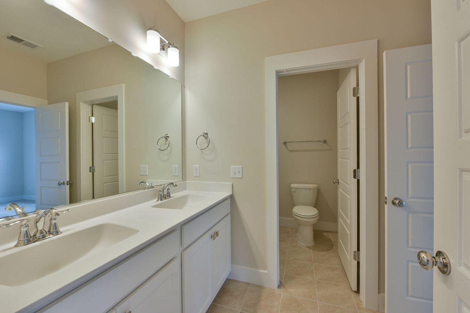 Nexton Homes For Sale - 732 Myrtle Branch, Summerville, SC - 5