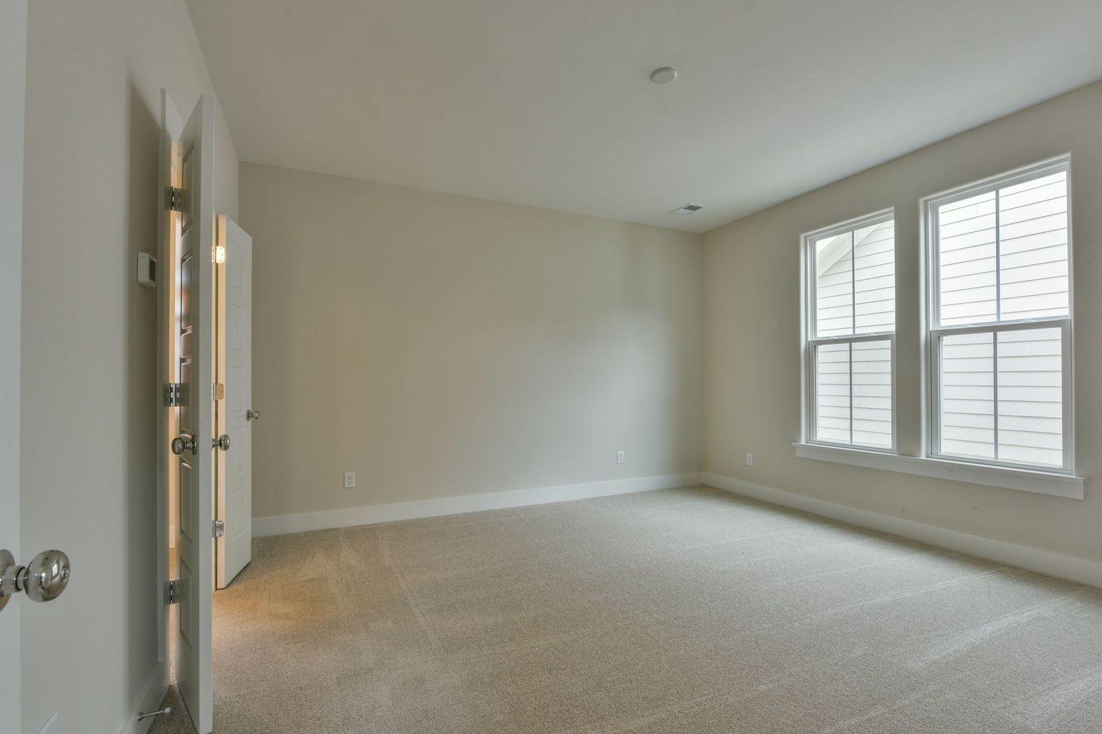 Nexton Homes For Sale - 732 Myrtle Branch, Summerville, SC - 17