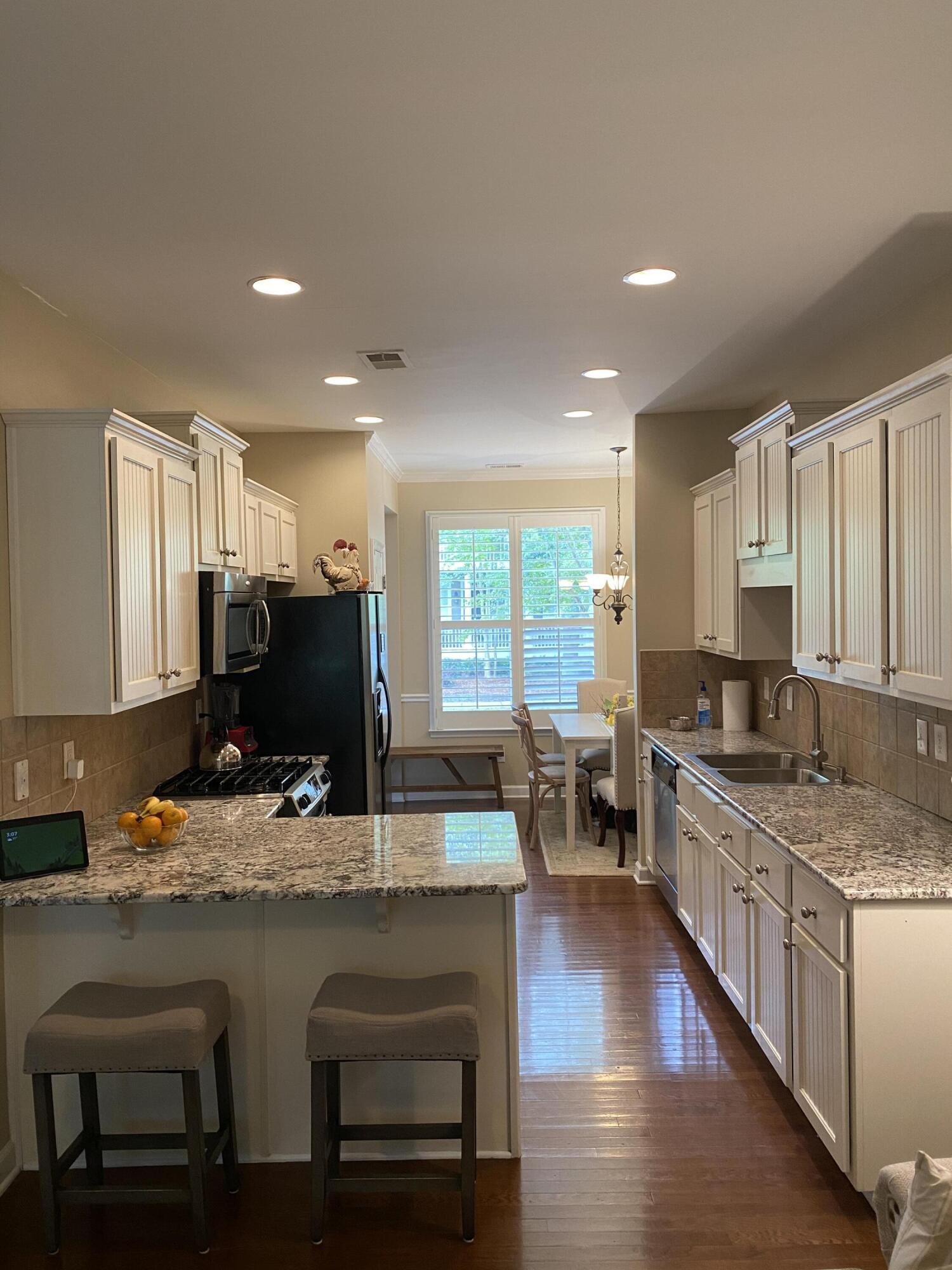 Hamlin Plantation Homes For Sale - 2984 Treadwell, Mount Pleasant, SC - 18