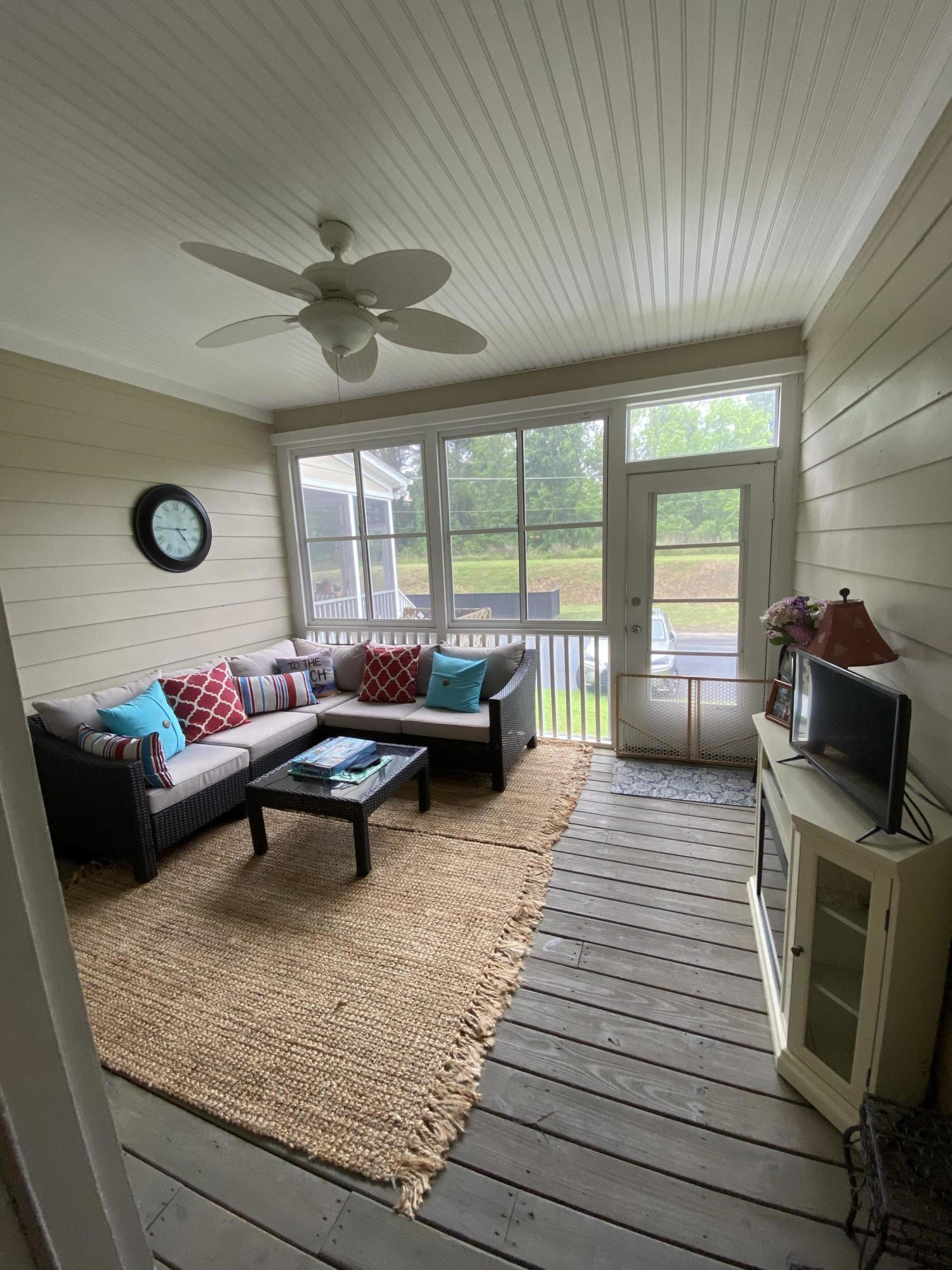 Hamlin Plantation Homes For Sale - 2984 Treadwell, Mount Pleasant, SC - 14