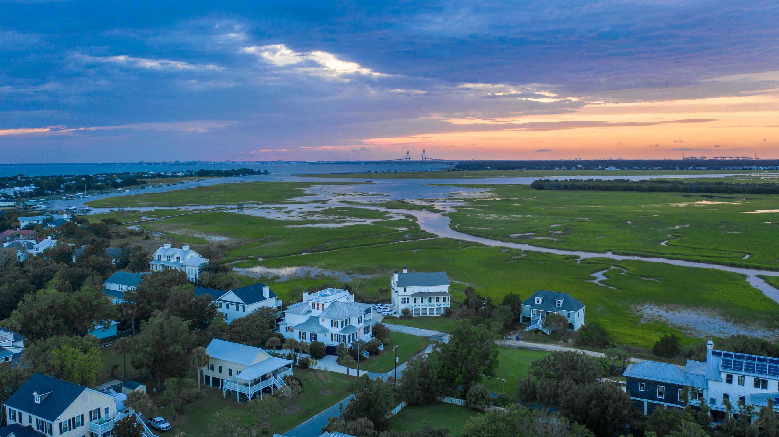 None Homes For Sale - 1817 Back, Sullivans Island, SC - 38