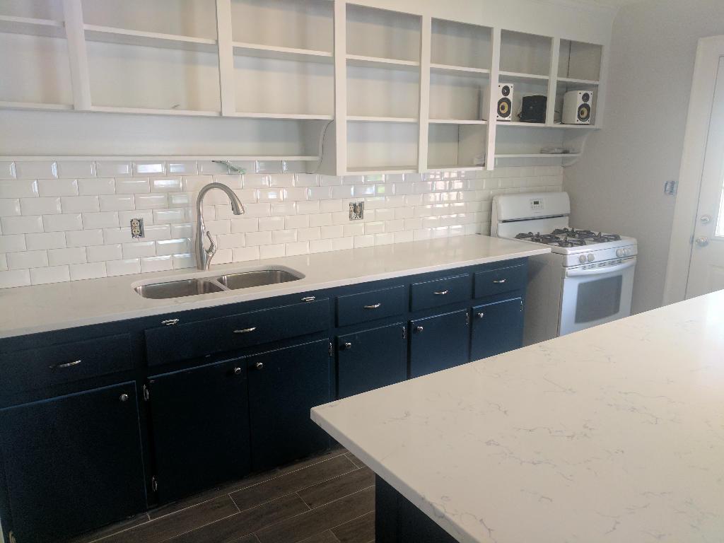 158 Gordon Street, Charleston, 29403, ,MultiFamily,For Sale,Gordon,21008093