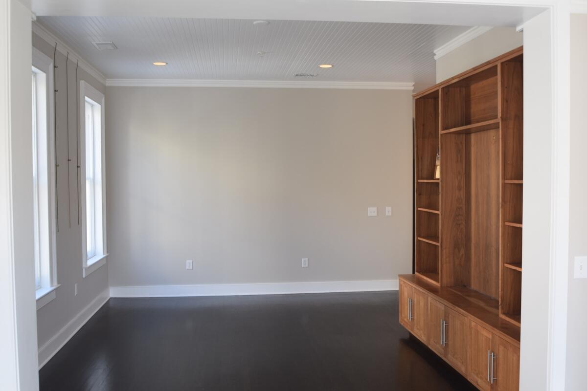 125 Meeting Street, Charleston, 29401, 1 Bedroom Bedrooms, ,1 BathroomBathrooms,Residential,For Sale,Meeting,21010454