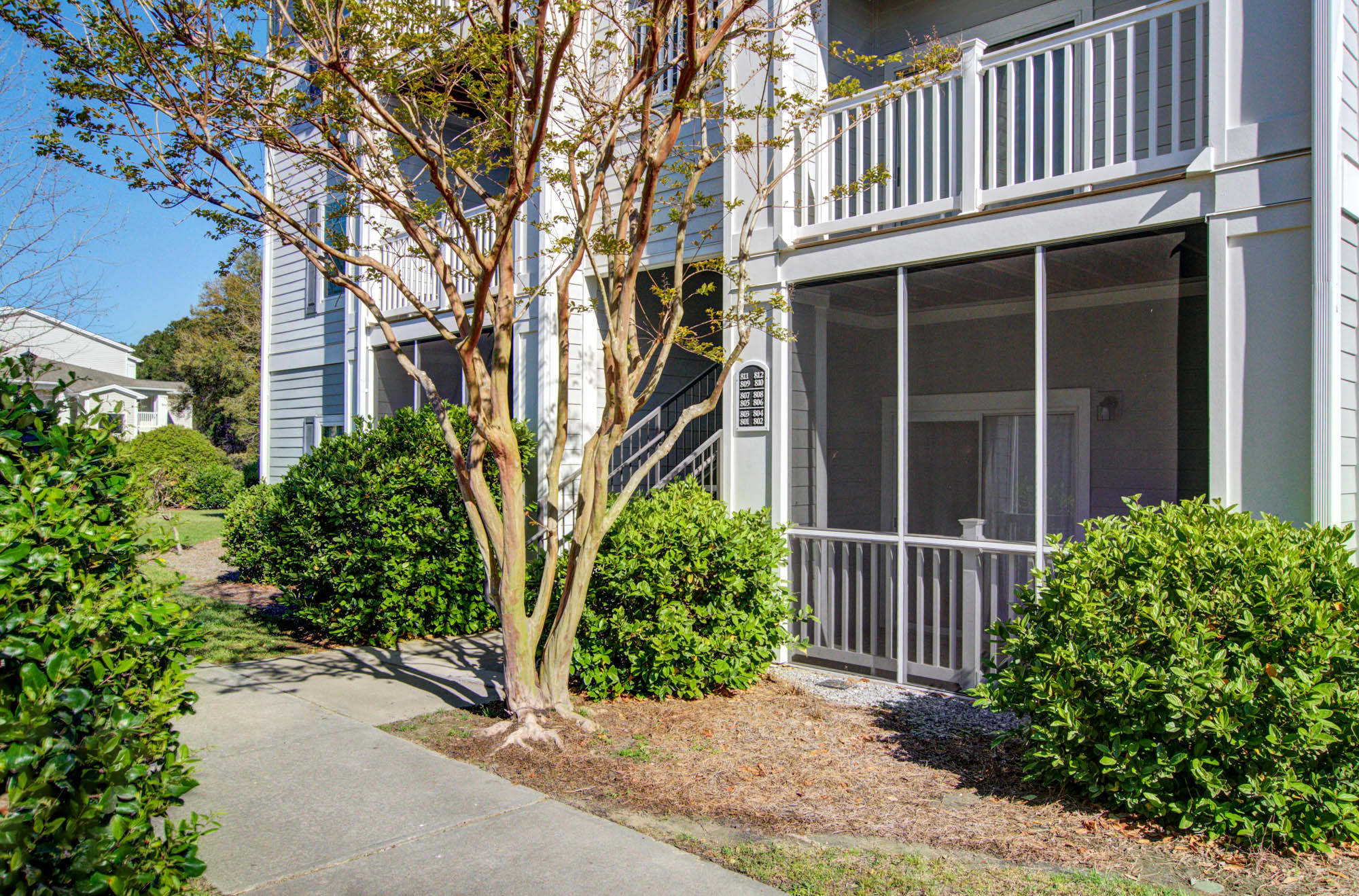 Charleston Address - MLS Number: 21008329