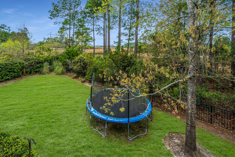 Rivertowne Country Club Homes For Sale - 2622 Kiln Creek, Mount Pleasant, SC - 6