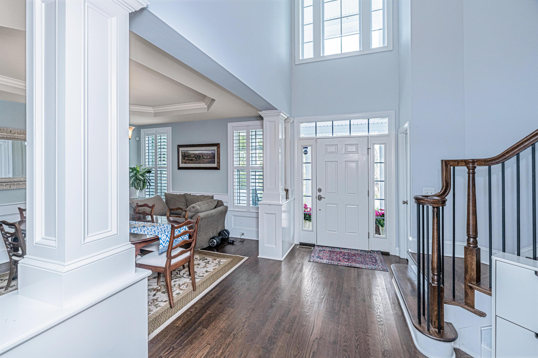 Rivertowne Country Club Homes For Sale - 2622 Kiln Creek, Mount Pleasant, SC - 48