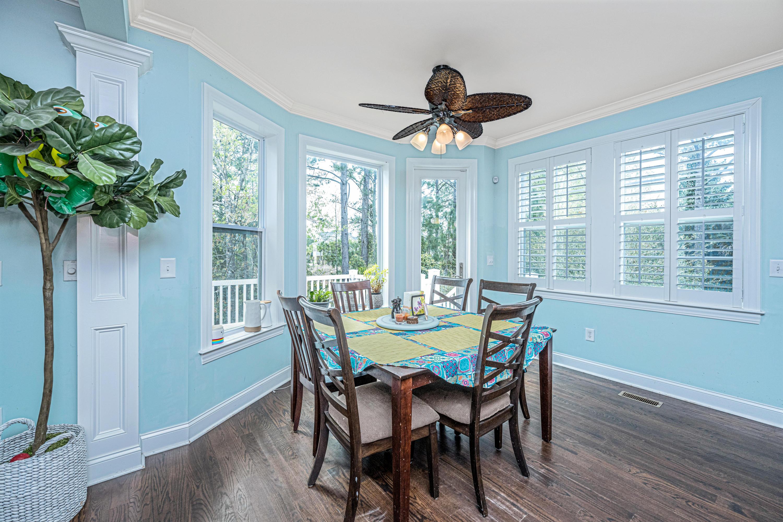 Rivertowne Country Club Homes For Sale - 2622 Kiln Creek, Mount Pleasant, SC - 39