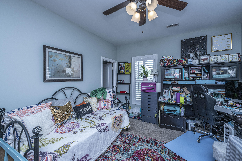 Rivertowne Country Club Homes For Sale - 2622 Kiln Creek, Mount Pleasant, SC - 32