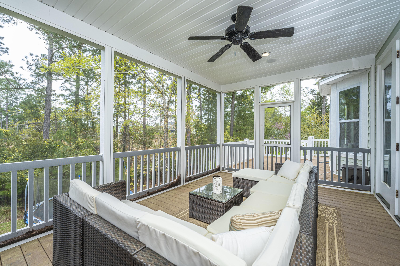 Rivertowne Country Club Homes For Sale - 2622 Kiln Creek, Mount Pleasant, SC - 15