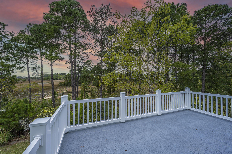 Rivertowne Country Club Homes For Sale - 2622 Kiln Creek, Mount Pleasant, SC - 11