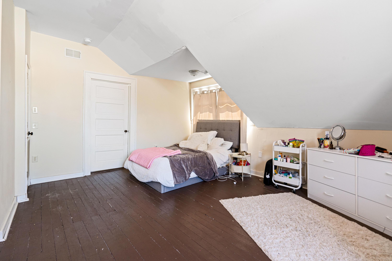 135 Ashley Avenue, Charleston, 29401, ,MultiFamily,For Sale,Ashley,21008320