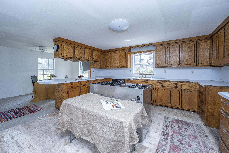 Gapway Plantation Homes For Sale - 9760 Randall, McClellanville, SC - 32